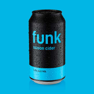Funk Cider-200414-04-Colour.jpg