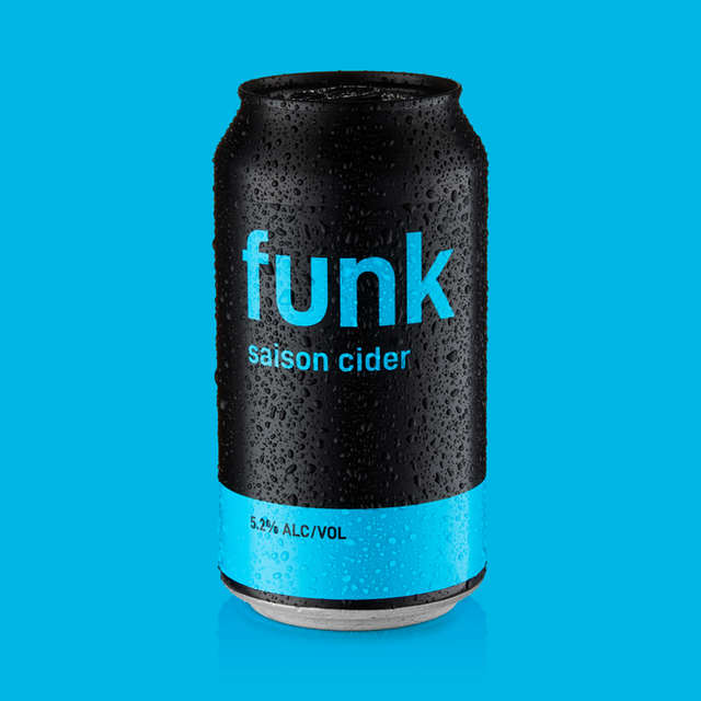 Funk Cider-200414-04-Colour.jpg