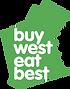 1200px-Buy_West_Eat_Best_logo.svg.png