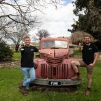 Martin_and_Dustin_Michael-Swanbrook-3.PN