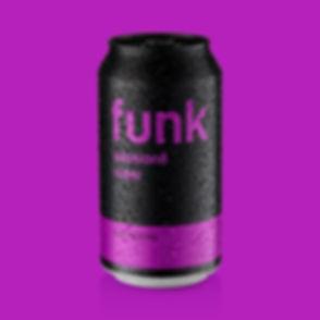 Funk Cider-200414-03-Colour.jpg