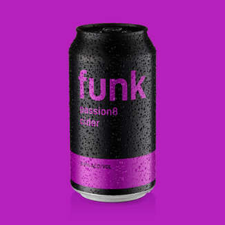 funkcider-passion8-can