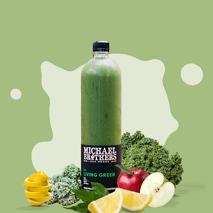 Living Green juice features.png