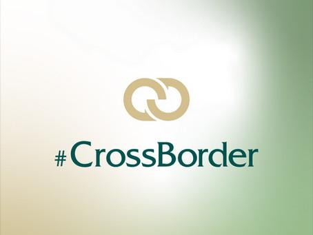 Accathon #CrossBorder podcast