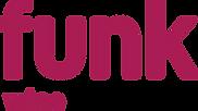PNG_Logo_funk wine.png