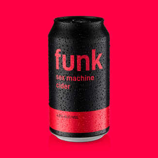 funkcider-sexmachine-can