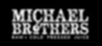 outline MB_Logo_White Reversed.png