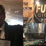 FUNK-Cider-Awards.jpg