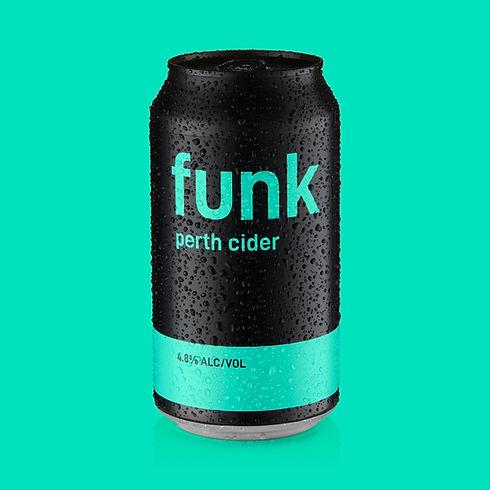 Funk Cider-200414-02-Colour.jpg