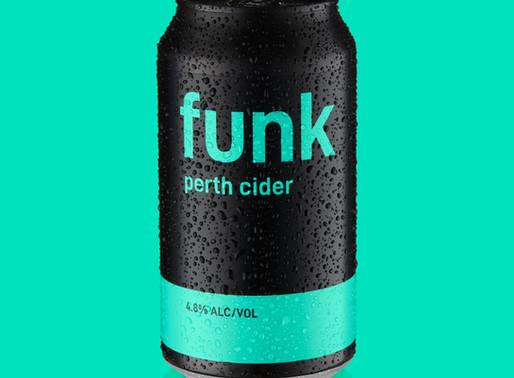 Perth Cider