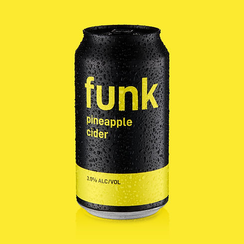 Funk Cider-200414-01-Colour.jpg