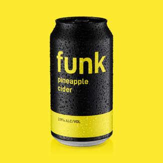 Funk Cider-200414-01-Colour.jpg