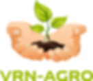 VRN-agro.png