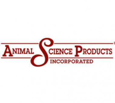Компания «Animal Science Products» из США впервые примет участие в юбилейнойвыставке «MVC: Зерно-Ко