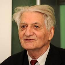 Юрий Таричанович  Дьяков