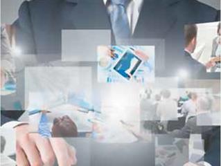 Цифровые сервисы господдержки для АПК заработают в 2021 году