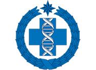 Вебинар о коронавирусе COVID-19