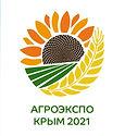 лого агро.jpg