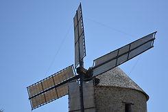 mill-3589360.jpg