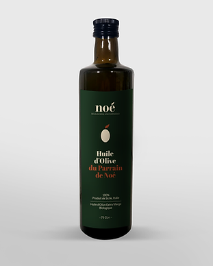 Olio di Noè_bottiglia fronte-mockup.png