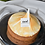 Thumbnail: Tartelette Citron Meringuée
