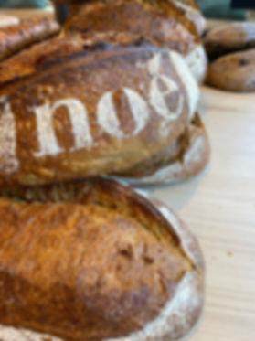 stukje brood 2.jpg