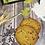 Thumbnail: Cookie Matcha & Pépites de Chocolat Noir