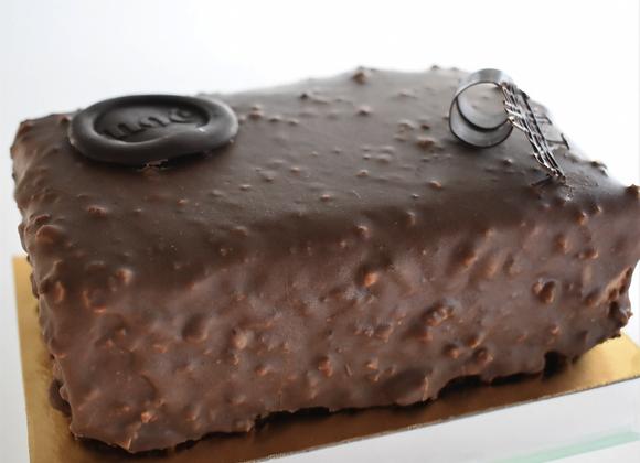 Royal Chocolat - 4 personnes