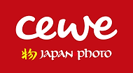 CEWE_JapanPhoto_310.png