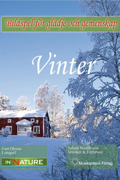 DVD Vinter