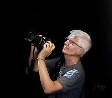 Porträtt_Jonny_ljus.jpg