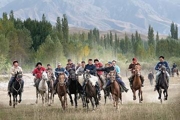 Kirgizien 5 Foto Thomas Andersson_N .jpg
