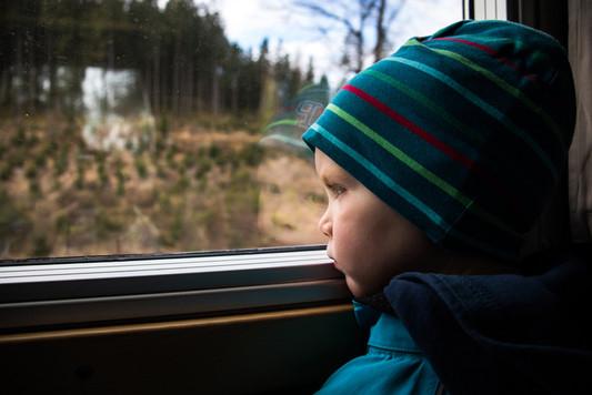 första_tågresan_maria_lundborg.jpg