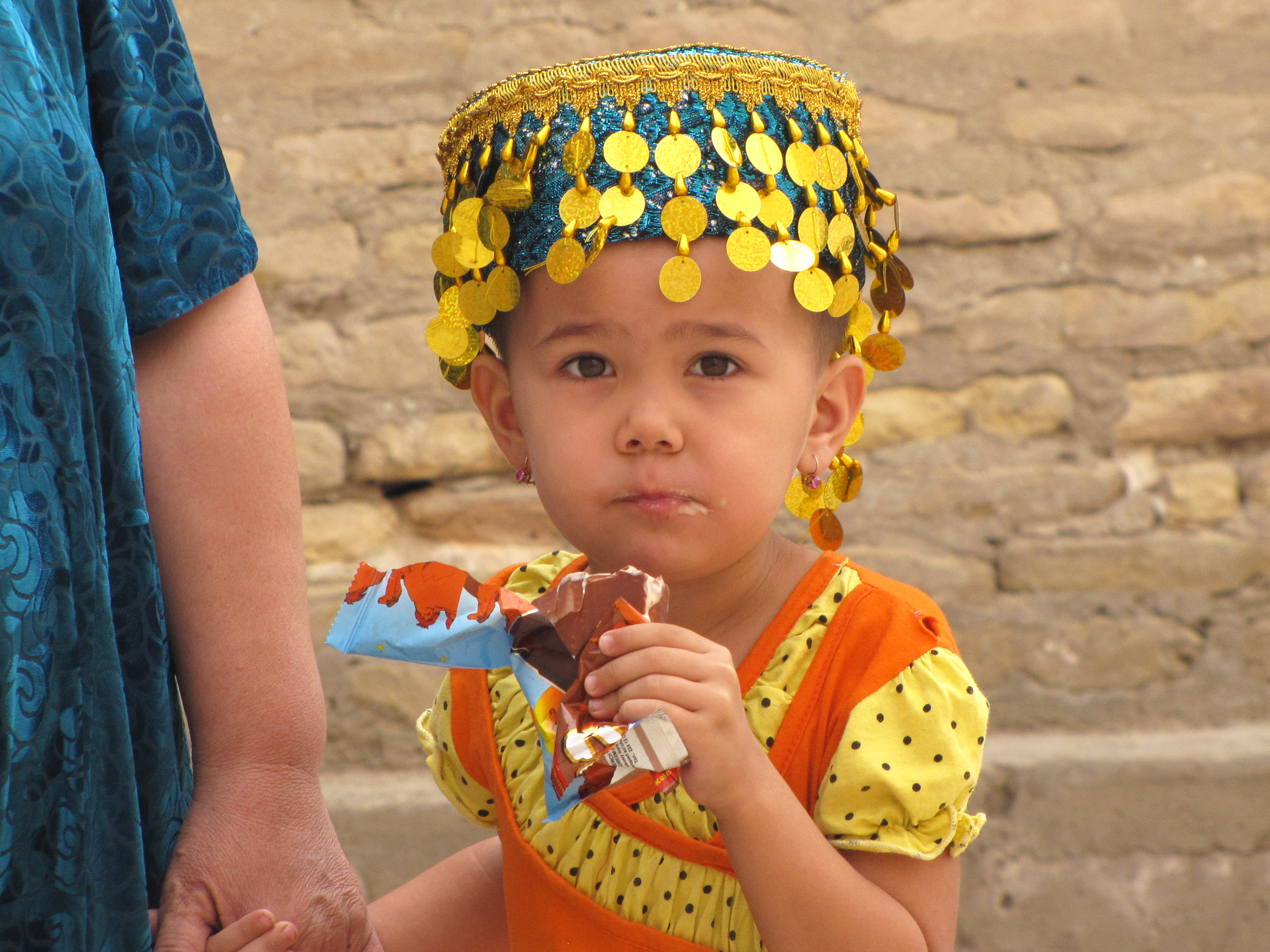 Usbekistan 2011 grp 1 A 075_red