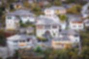 Gjirokaster.jpg