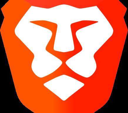 Brave Review: Ad Blocking, Faster Browsing and BAT Rewards