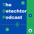 The Detechtor Podcast logo.png