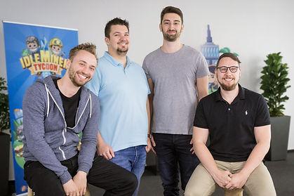 Founders 2018.jpg