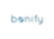 bonifygimp.png
