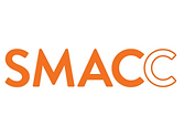Smacc_edited.png