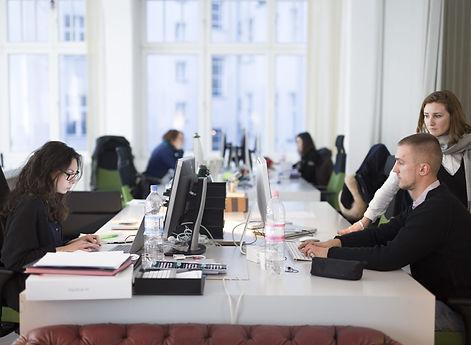 berlin-office.jpg