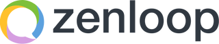 zenloop logo PNG.png
