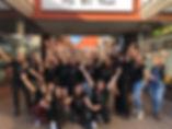 ArtNight Team.JPG