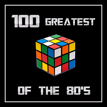 100 GREATEST 80S_512.png