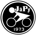 Jarmo Sorsa JäPyn vieraaksi seuran toimintapäivänä 1.10.