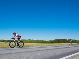 JäPy Tuusulanjärvi Triathlon kuvagalleria on avattu!