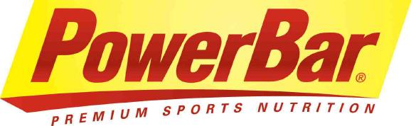 PowerBar JäPy.png