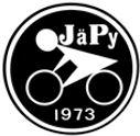 Japy Järvenpään pyöräilijät r.y. Jäpy