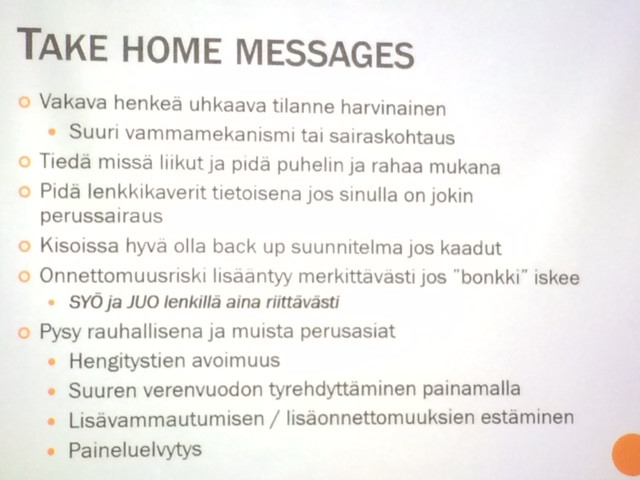 Home messages.JPG