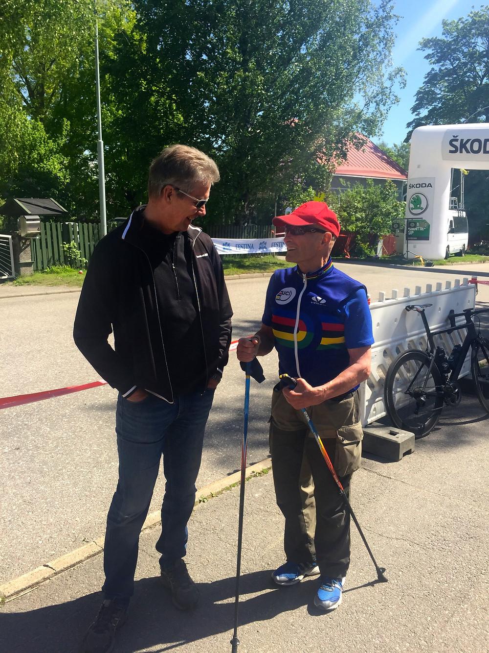 Oski ja Atte Koskinen.jpg